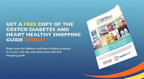 alternate site blood glucose testing diabetestalknet
