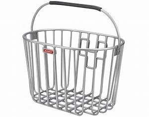 Fahrradkorb Vorne Anbringen : rixen kaul klickfix alumino fahrradkorb vorne genau ~ Lizthompson.info Haus und Dekorationen