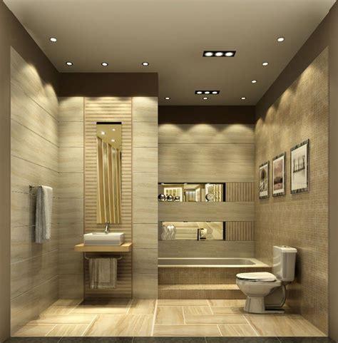decorate bathroom interior design bathroom