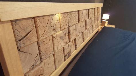 testata letto in legno letto matrimoniale imbottito pelle testata legno letti a