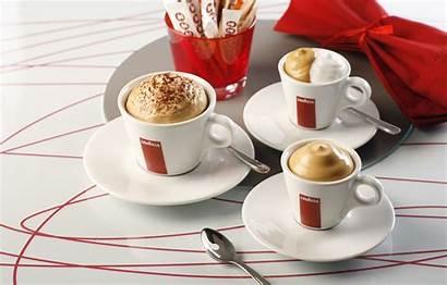 Napkin Saucers Spoon Foam Sugar Drink Cup