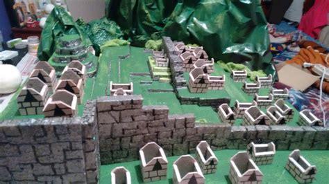 imagenes de maqueta de machu picchu maquetas escolares proyectos de ciencia electr 243 nicos