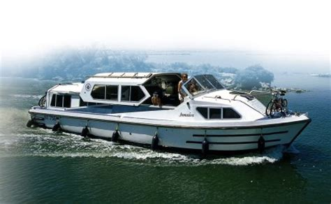 Boat License Jamaica by Jamaica Standard Your License Free Boat
