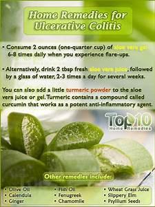 top 10 herbal remedies