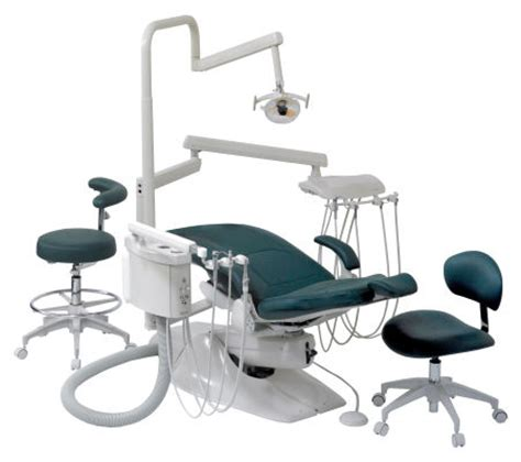new beaverstate evergreen package dental chair for sale