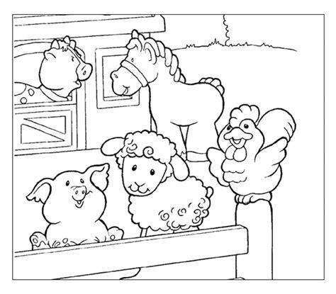 disegni per bambini da colorare di animali immagini di animali da colorare ltt avec disegni animali