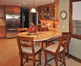 merillat kitchen islands kitchen dining area walpole ma thibeault