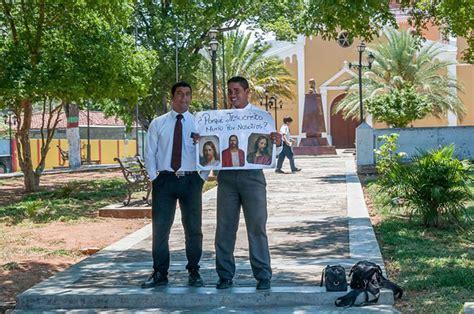 les bureaux de dieu mormons sosdiscernement org