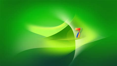 Free Animated Wallpapers For Windows 7 Ultimate - windows 7 ultimate wallpaper 1280x800 64 images