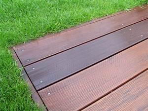 Terrasse Welches Holz : terrasse welches holz m bel ideen und home design ~ Michelbontemps.com Haus und Dekorationen