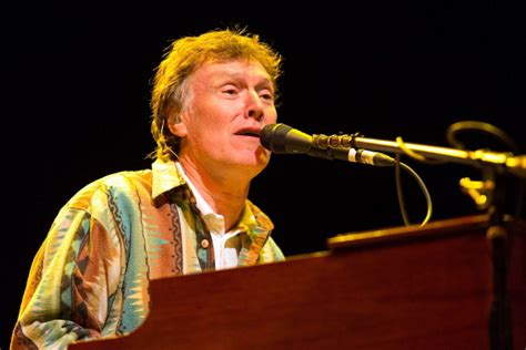 steve winwood net worth celebrity net worth