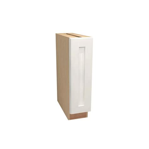 pantry lighting options home decorators collection newport assembled 9 in x 34 5