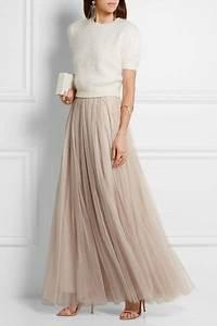 Kleid Hochzeitsgast Lang : r cke f r hochzeitsg ste ~ Eleganceandgraceweddings.com Haus und Dekorationen