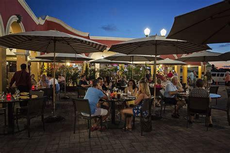 davincis italian restaurant marco island sw fl marco