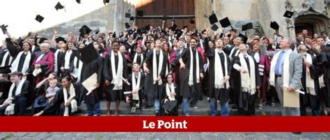 rang des universites franaises 28 images ouverture 224 l international les universit 233 s