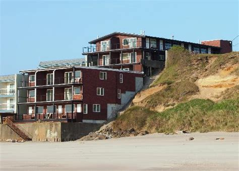 lincoln city oregon hotels with tubs in room beachfront manor hotel updated 2019 prices boutique