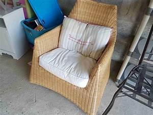 Rocking Chair Maison Du Monde : rocking chair occasion annonces achat et vente de rocking chair paruvendu mondebarras page 7 ~ Teatrodelosmanantiales.com Idées de Décoration