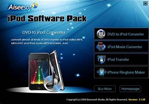 Dvd Rip Software Mac  How To Put Dvd  Video On Your Ipod