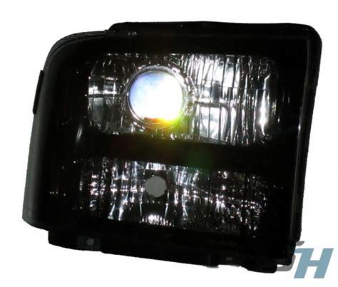 2007 ford f250 headlight bulb number upcomingcarshq