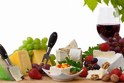 Cheese Wine Wallpapers Glasses 4k Background Glass