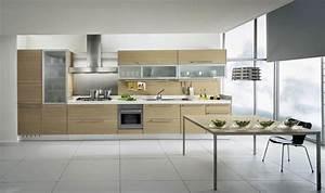 Brocade, Design, Etc, Remarkable, Modern, Kitchen, Cabinet, Design, Ideas