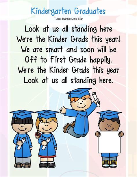 kindergarten graduation or end of the year program songs 553 | cd8214aeb24f29701c3e5b31a417f531 preschool songs kids songs