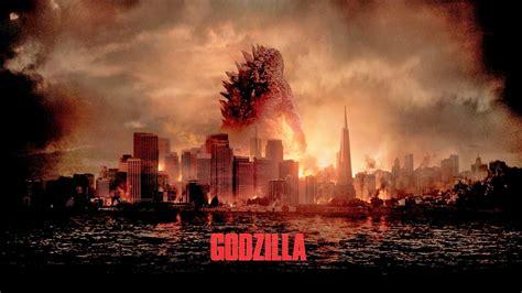 Godzilla HD Wallpaper (78+ images)