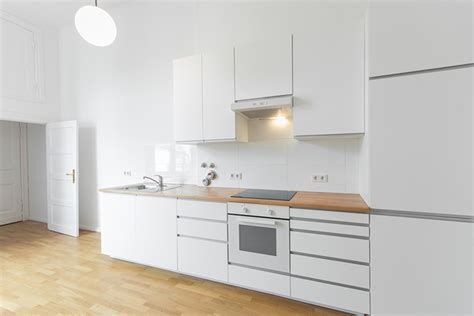 Buying A New Kitchen On 0% Finance