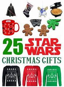 1000 images about Star Wars Goo s on Pinterest