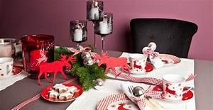 Tischdekoration Zu Weihnachten : tischdeko weihnachten tolle tipps hier bei westwing ~ Michelbontemps.com Haus und Dekorationen