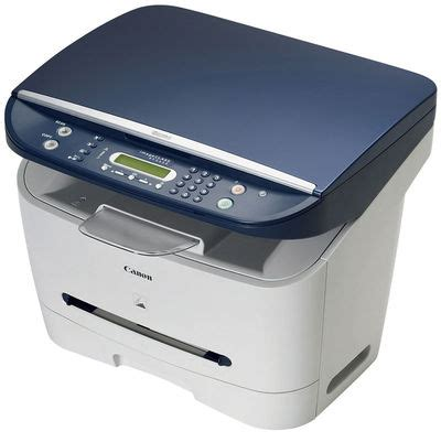 Download drivers, software, firmware and manuals for your canon product and get access to online technical support resources and troubleshooting. Canon MF-3110 Toner Compatible y Cartucho Original