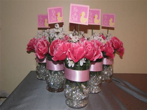 Party Table Centerpiece Ideas To Make Euffslemanicom
