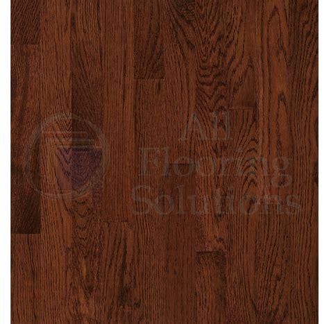 bruce floor bruce wood flooring free bristol strip hardwood floors from armstrong with bruce wood flooring