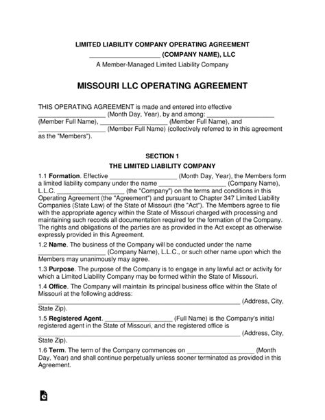 Missouri Multimember Llc Operating Agreement Form. Best Credit Card For New Business. Top Ranked Home Security Systems. Oldest Car In The World Commision Free Trades. Paralegal Certificate Online. Free Mortgage Pre Approval Tc And Associates. Globe Whole Life Insurance Denver Roof Repair. Schools That Offer Medical Transcription Courses. Rush Medical Center Medical Records