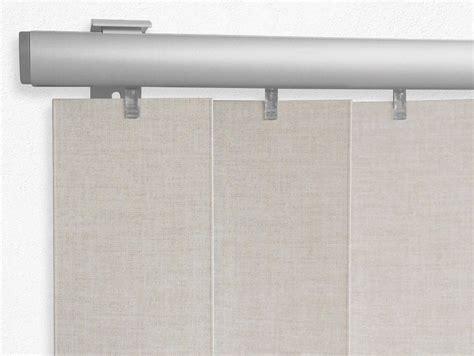 lamellen verticaal stof verticale lamellen stof simple witte mm stoffen verticale