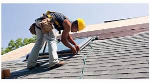 A Guide To The Perfect Roofing Contractor In Ann Arbor Mi