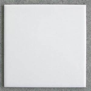 carrelage blanc 108 x1 08 cm creazzy With carrelage adhesif salle de bain avec tee shirt led