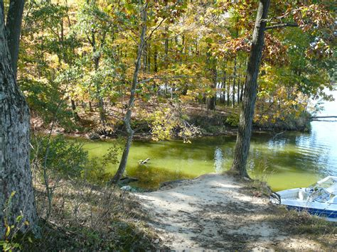 9 Best State Parks In Columbus
