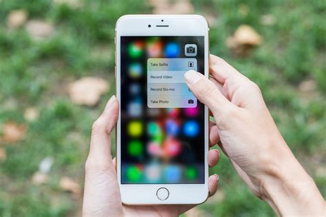can you use play on iphone here are the coolest things you can do with the iphone 6s