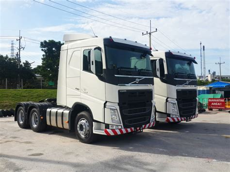new volvo truck 2016 cea expands fleet with acquisition of new volvo trucks