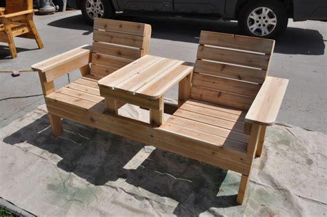 pallet patio table plans 2017 2018 best cars reviews
