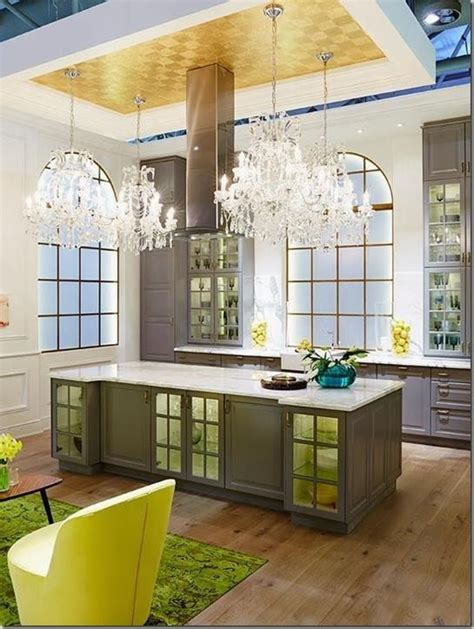 kitchen cabinets best here s the ikea kitchen booth from the toronto interior 2891