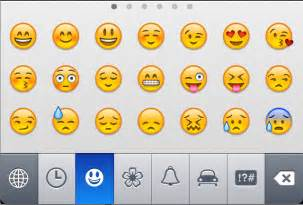 iphone emoji meanings of the symbols how to enable emoji symbols on your iphone apptactics
