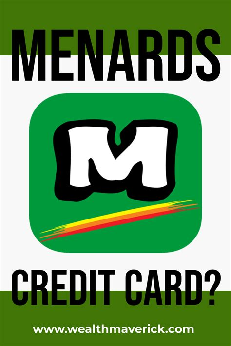 Menards phone number for information on the menards contractor card or menards commercial i love the menards big card! Menards Credit Card: Our Honest Review | Budgeting tips, Credit card, Finance organization