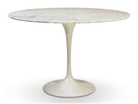rove concepts tulip table saarinen table tulip table marble top dining table