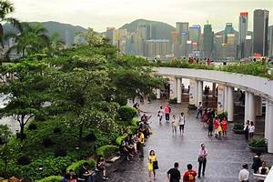 Is There A Red Light District In Hong Kong 20 Must Visit Attractions In Hong Kong
