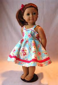 American Girl Doll Etsy