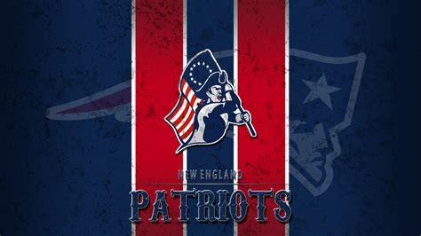 New England Patriots Desktop Wallpaper New England Patriots Wallpapers Zyzixun