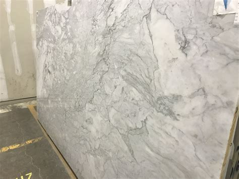 Calacatta Gold Marble   Colonial Marble & Granite