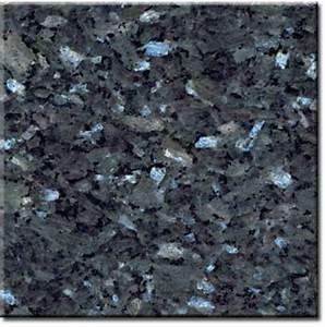 Blue Pearl Granit : prestige granite company countertops vanities fireplaces kitchens and bathrooms ~ Orissabook.com Haus und Dekorationen